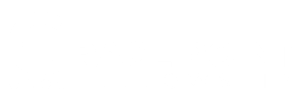 Grace Point Fellowship | Springboro, Ohio