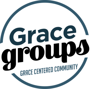 GraceGroups